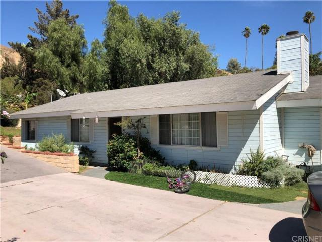 238 Everett Street, Moorpark, CA 93021 (#SR18253857) :: Lydia Gable Realty Group