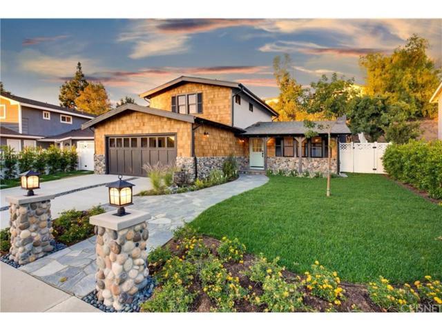 30621 Sandtrap Drive, Agoura Hills, CA 91301 (#SR18267549) :: Lydia Gable Realty Group