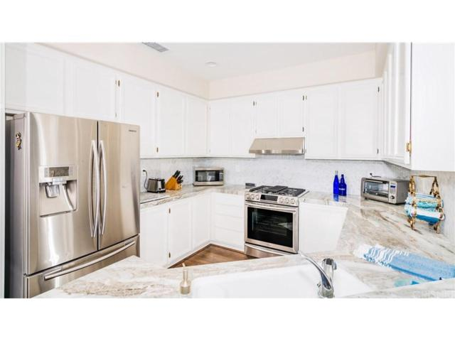 28052 Gladiolus Place, Valencia, CA 91354 (#SR18270286) :: Paris and Connor MacIvor