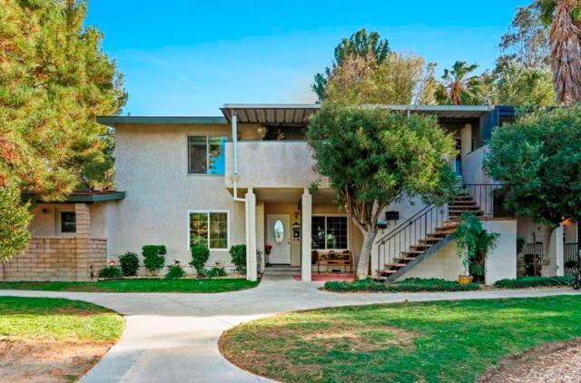 19702 Spanish Oak Drive, Newhall, CA 91321 (#SR18269330) :: Paris and Connor MacIvor