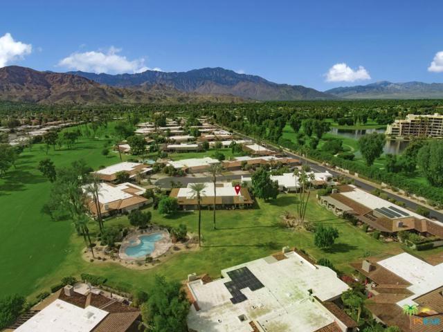 3 Swarthmore Court, Rancho Mirage, CA 92270 (#18405932PS) :: The Fineman Suarez Team