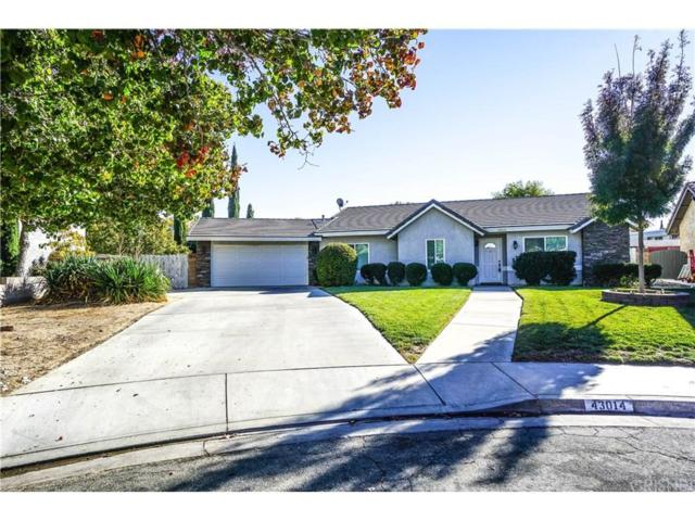 43014 Ed Halley Place, Lancaster, CA 93536 (#SR18272038) :: Fred Howard Real Estate Team