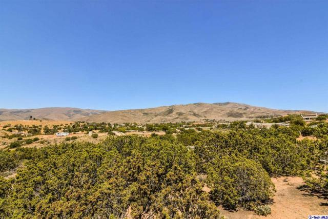 35305 Robinsong Road, Agua Dulce, CA 91390 (#318004634) :: The Real Estate Offices of Talbot and Watson