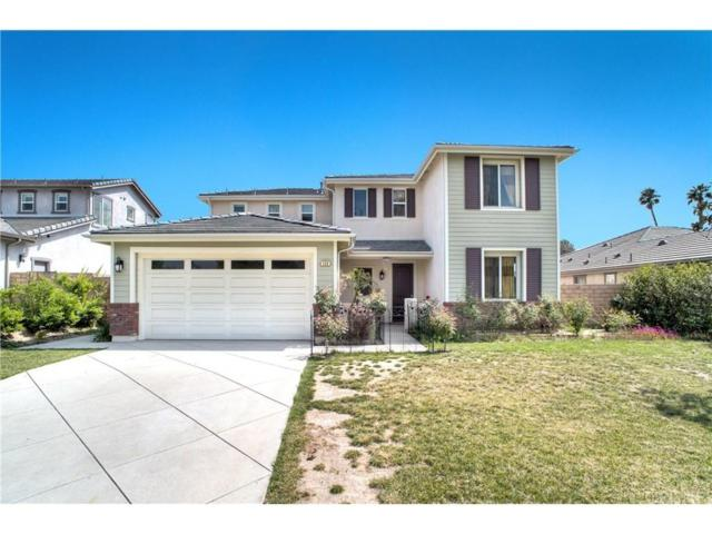 152 W Avenida De Los Arboles, Thousand Oaks, CA 91360 (#SR18272336) :: Lydia Gable Realty Group
