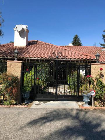 146 Avocado Place, Camarillo, CA 93010 (#218014043) :: Desti & Michele of RE/MAX Gold Coast