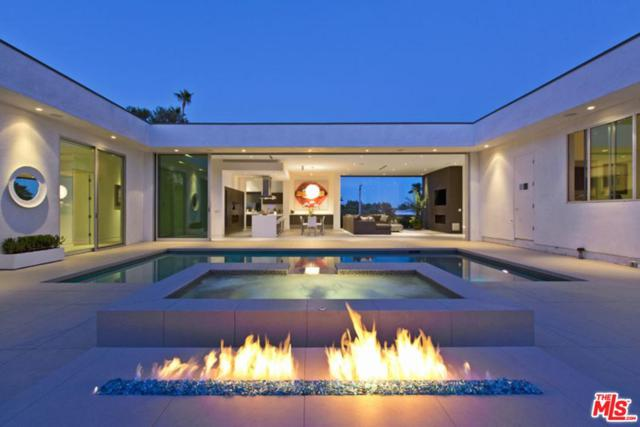 1479 Carla Ridge, Beverly Hills, CA 90210 (#18407270) :: The Fineman Suarez Team