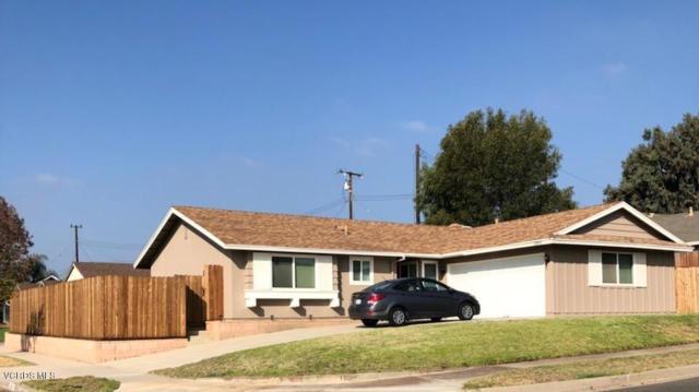 2891 Berwick Street, Camarillo, CA 93010 (#218014070) :: Desti & Michele of RE/MAX Gold Coast