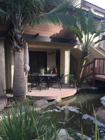 1157 Via Montoya, Camarillo, CA 93010 (#218014072) :: Desti & Michele of RE/MAX Gold Coast
