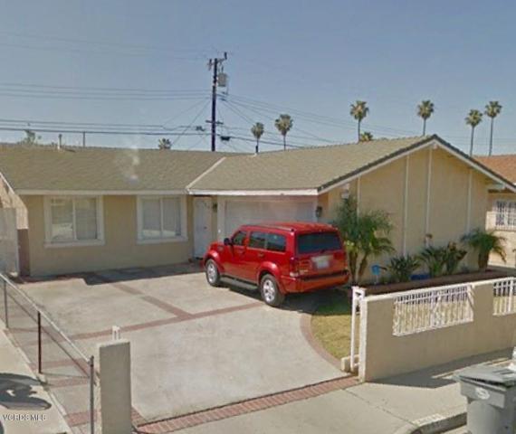 111 Julian Street, Oxnard, CA 93030 (#218014076) :: Desti & Michele of RE/MAX Gold Coast