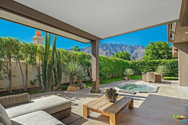 649 E Carnation Street, Palm Springs, CA 92262 (#18405726PS) :: Lydia Gable Realty Group