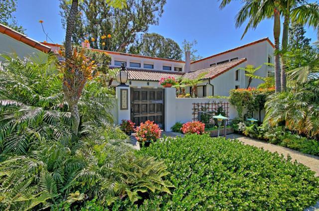 5550 Loma Vista Road, Ventura, CA 93003 (#218014087) :: Desti & Michele of RE/MAX Gold Coast