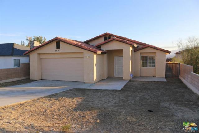 66313 Buena Vista Avenue, Desert Hot Springs, CA 92240 (#18407636PS) :: Paris and Connor MacIvor