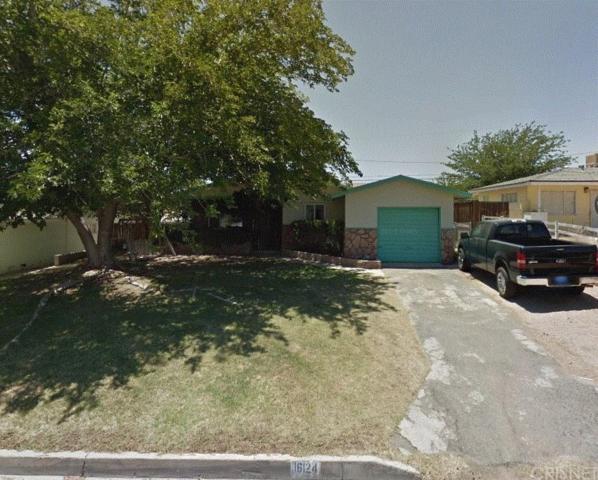 16124 Del Norte Dr., Victorville, CA 92395 (#SR18273612) :: Paris and Connor MacIvor
