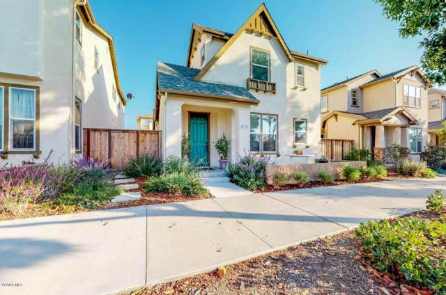 10722 N Bank Drive, Ventura, CA 93004 (#218014125) :: Desti & Michele of RE/MAX Gold Coast