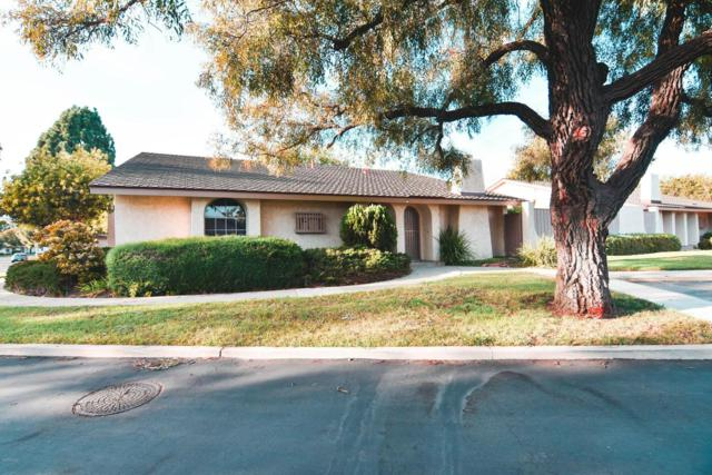 2216 Edelweiss Street, Oxnard, CA 93036 (#218014127) :: Desti & Michele of RE/MAX Gold Coast