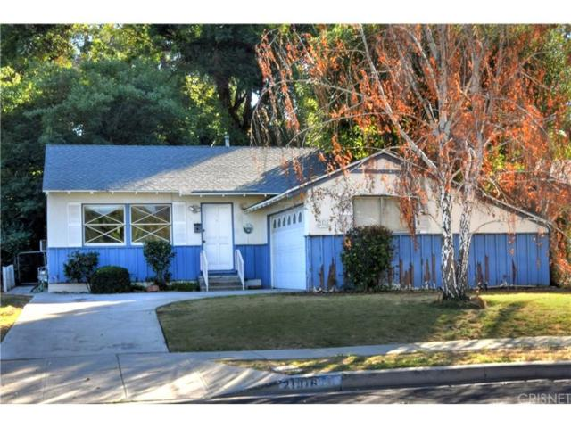 21016 Costanso Street, Woodland Hills, CA 91364 (#SR18273426) :: Desti & Michele of RE/MAX Gold Coast