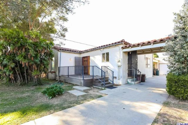 1803 S Charlotte Avenue, San Gabriel, CA 91776 (#318004671) :: The Parsons Team