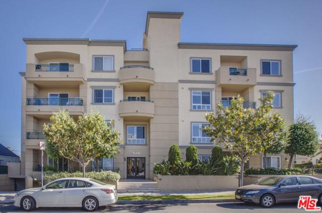 8866 Alcott Street Ph2, Los Angeles (City), CA 90035 (#18407448) :: TruLine Realty