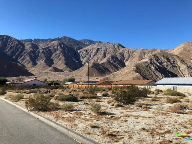 15793 Oreana Way, Palm Springs, CA 92262 (#18406876PS) :: TruLine Realty