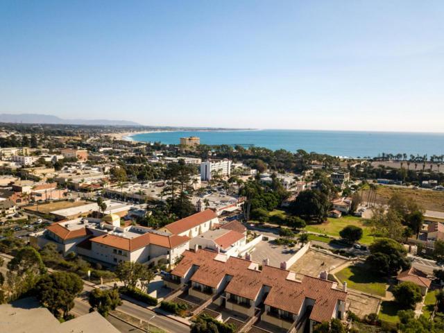 156 Poli Street, Ventura, CA 93001 (#218014158) :: TruLine Realty
