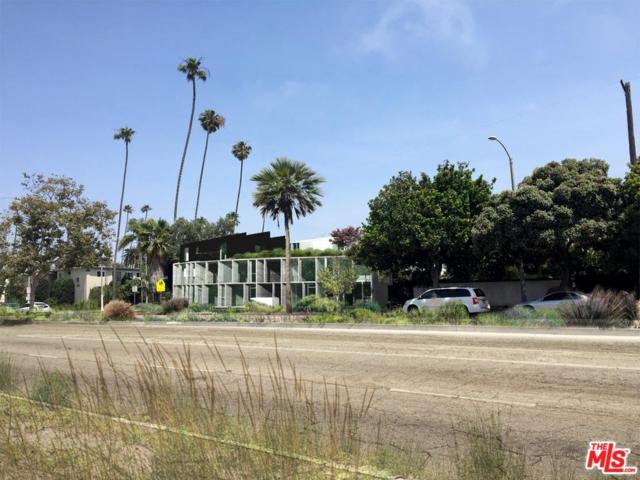 828 Venice Boulevard, Los Angeles (City), CA 90291 (#18407612) :: The Fineman Suarez Team
