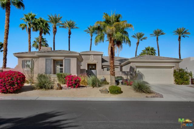 69792 Matisse Road, Cathedral City, CA 92234 (#18408920PS) :: Fred Howard Real Estate Team