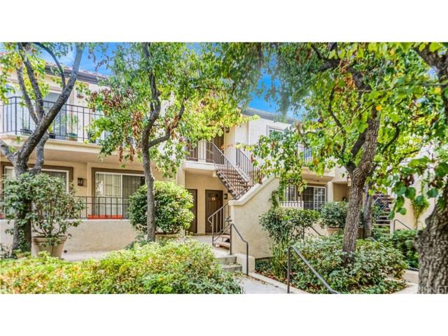 24115 Del Monte Drive #73, Valencia, CA 91355 (#SR18276825) :: Paris and Connor MacIvor