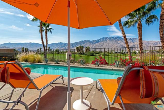 599 Soriano Way, Palm Springs, CA 92262 (#18407800PS) :: The Real Estate Offices of Talbot and Watson