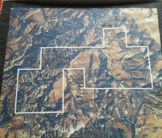 0 Hasley Canyon, Castaic, CA 91384 (#218014376) :: Paris and Connor MacIvor