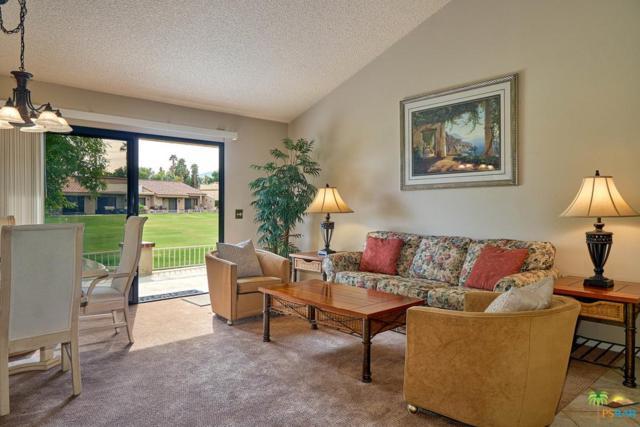 40537 Pebble Beach Circle, Palm Desert, CA 92211 (#18409878PS) :: Lydia Gable Realty Group
