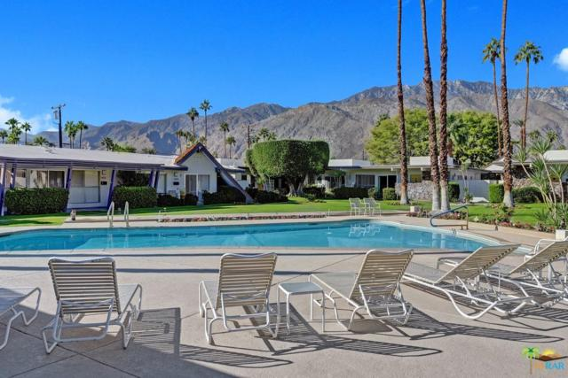 1943 E Tachevah Drive, Palm Springs, CA 92262 (#18410810PS) :: Lydia Gable Realty Group