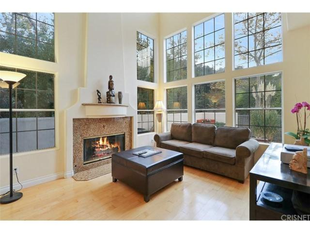 1060 Mountain Oak Place, Newbury Park, CA 91320 (#SR18282136) :: Lydia Gable Realty Group