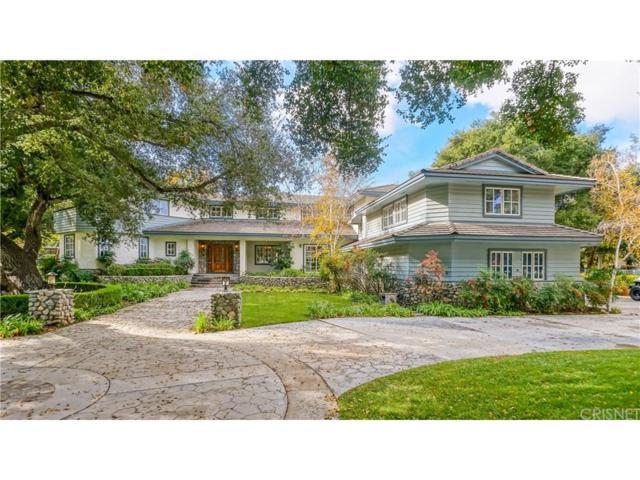 26359 Macmillan Ranch Road, Canyon Country, CA 91387 (#SR18284398) :: Paris and Connor MacIvor