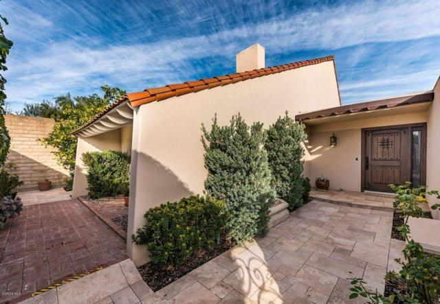 4222 Crownfield Court, Westlake Village, CA 91361 (#218014717) :: Lydia Gable Realty Group