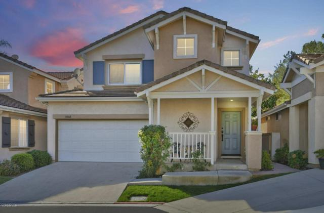 30868 Champagne Court, Westlake Village, CA 91362 (#218014746) :: Lydia Gable Realty Group