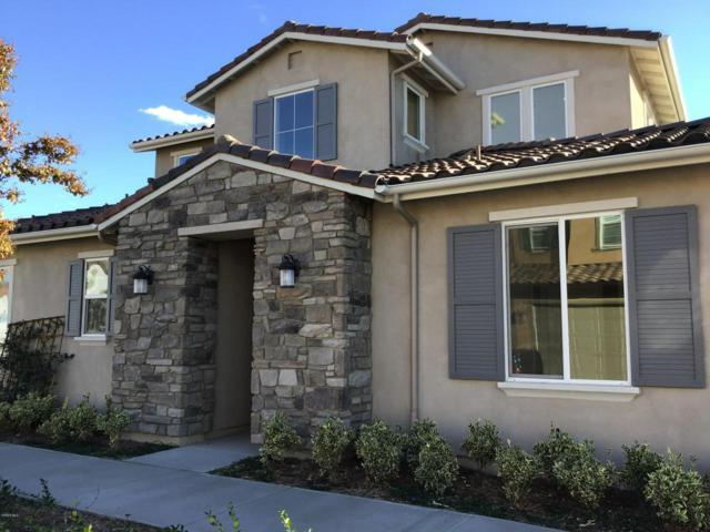 20544 Galloway Drive, Saugus, CA 91350 (#218014748) :: The Real Estate Offices of Talbot and Watson