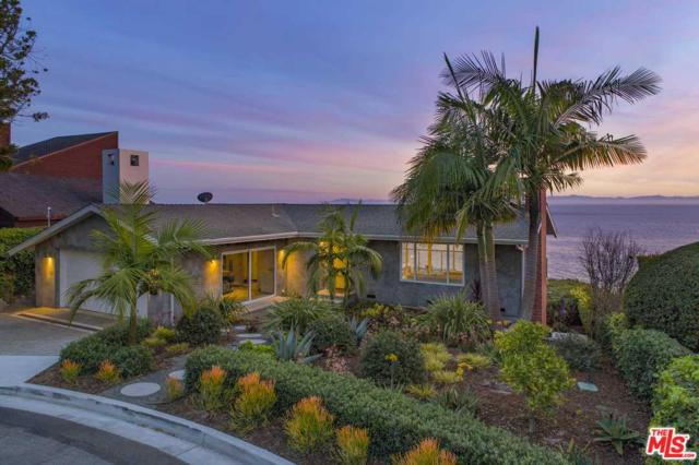 2011 Edgewater Way, Santa Barbara, CA 93109 (#18413194) :: Desti & Michele of RE/MAX Gold Coast