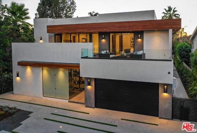 4457 Camellia Avenue, Studio City, CA 91602 (#18413372) :: Golden Palm Properties