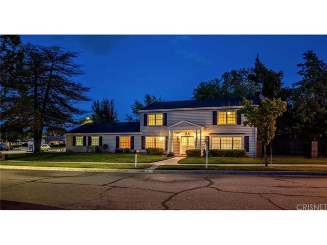 43824 Fenner Avenue, Lancaster, CA 93536 (#SR18286051) :: Desti & Michele of RE/MAX Gold Coast