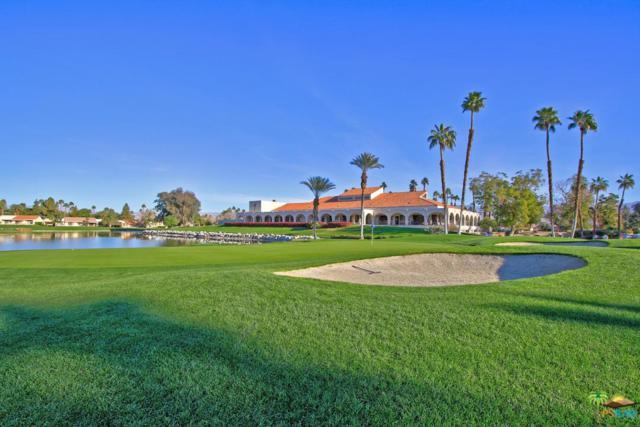 40445 Pebble Beach Circle, Palm Desert, CA 92211 (#18413868PS) :: Lydia Gable Realty Group