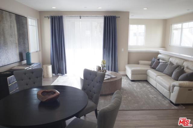 12818 W North Seaglass Circle, Los Angeles (City), CA 90094 (#18414024) :: PLG Estates