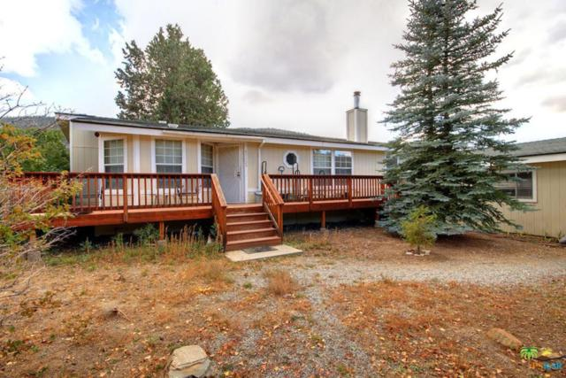 47125 Monte Vista Drive, Big Bear, CA 92314 (#18414034PS) :: TruLine Realty