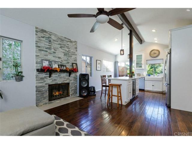 9251 Notre Dame Avenue, Chatsworth, CA 91311 (#SR18287120) :: Paris and Connor MacIvor
