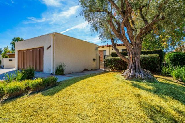 947 Woodlawn Drive, Thousand Oaks, CA 91360 (#218014863) :: Lydia Gable Realty Group