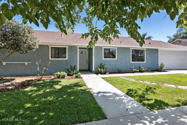 721 Calle Fresno, Thousand Oaks, CA 91360 (#218014869) :: Lydia Gable Realty Group