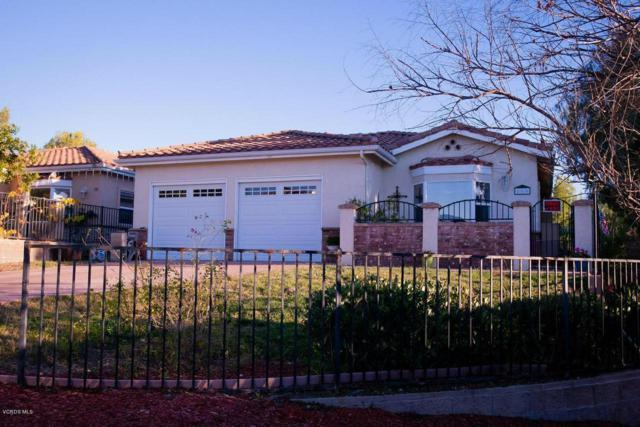 880 Benson Way, Thousand Oaks, CA 91360 (#218014880) :: Lydia Gable Realty Group