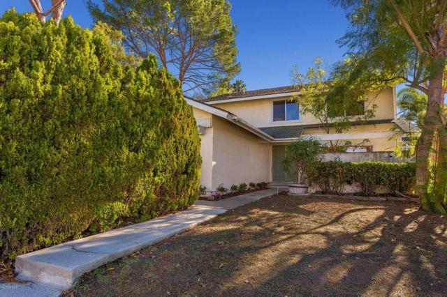 5512 Old Salt Lane, Agoura Hills, CA 91301 (#218014886) :: Lydia Gable Realty Group