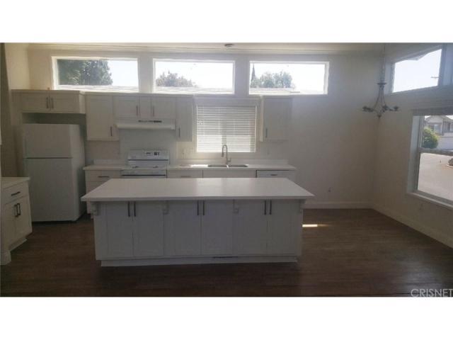 34 Canterbury -, Northridge, CA 91324 (#SR18288065) :: Paris and Connor MacIvor