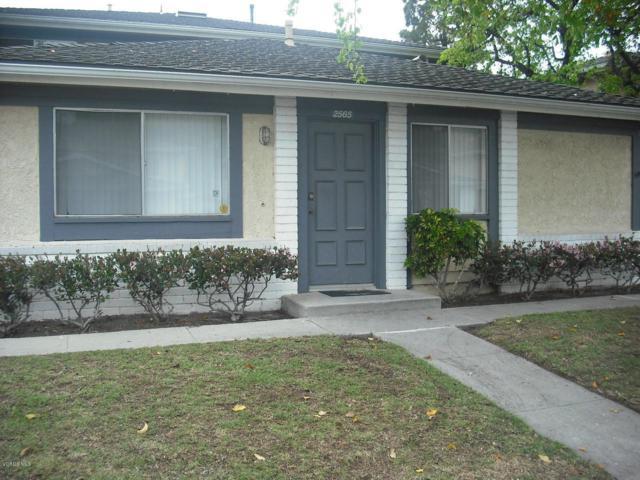 2645 Rudder Avenue, Port Hueneme, CA 93041 (#218014903) :: Lydia Gable Realty Group