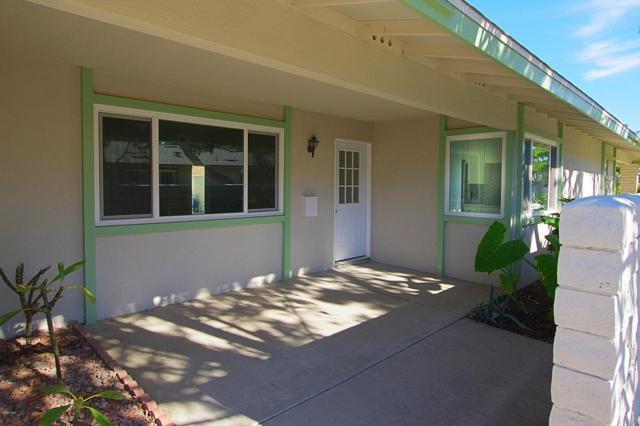109 W Alta Green, Port Hueneme, CA 93041 (#218014906) :: The Fineman Suarez Team